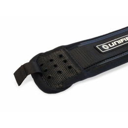 Unifiber Fixed Footstrap Comfort Beat Strap