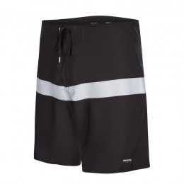 Mystic The One Boardshort black