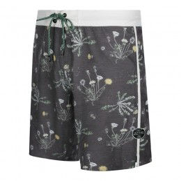 Mystic The Dandy Boardshort