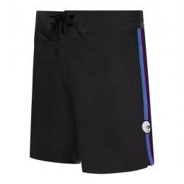 Mystic The Wild Rose Boardshort