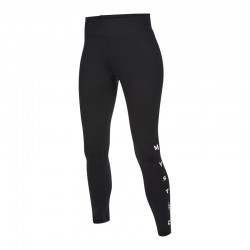 Diva Legging black