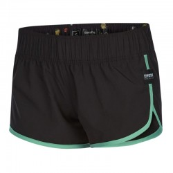 Fresh Boardshort black