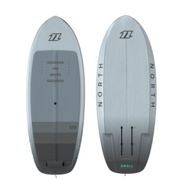 North Kiteboarding Swell Foil Board