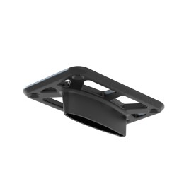North Kiteboarding Sonar AK Board Adaptor