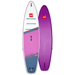 Red Paddle Sport SE