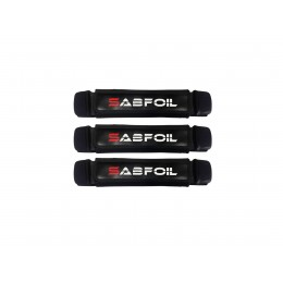 Sabfoil Board Footstraps