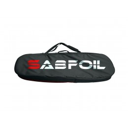 Sabfoil Bag for T65 / T65Y board