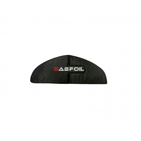 Cover Front Wing 550/558/590