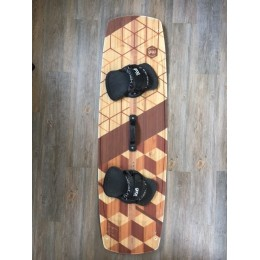 Good boards CAPO 140x42,6cm