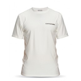 Dakine Heavy Duty loose fit White