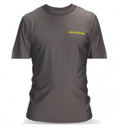 Dakine Heavy Duty loose fit Gunmetal