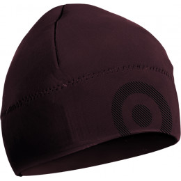 Neil Pryde Beanie red