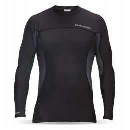 Dakine Wrath snug fit Blak