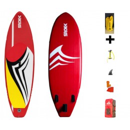 Sroka waves 8'5