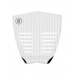 sympl Pad traction white n°1