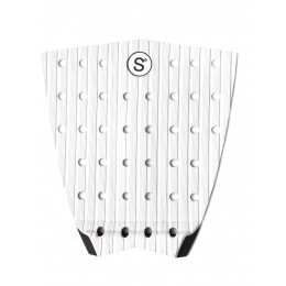sympl Pad traction white n°2