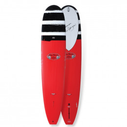 SURFTECH Takayama In The Pink - TufLite V-Tech