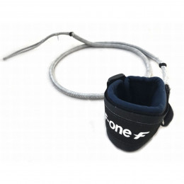 F-One Leash d'aile wing