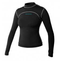 NP surf Thermalite manches longues Femme