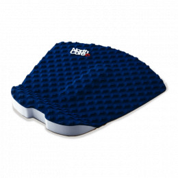Northcore Ultimate Grip Deck Pad - Blue