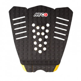 Maui Fin Surf Traction Pad Pro