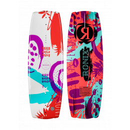 Ronix August