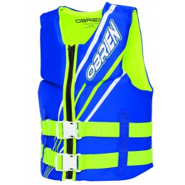 O'Brien Gilet neo junior boy