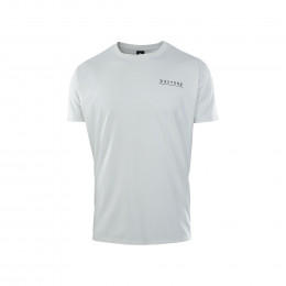 Duotone Tee Branded SS