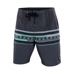 Duotone Boardshorts DT 19inch - Gris