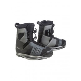 Ronix preston boots
