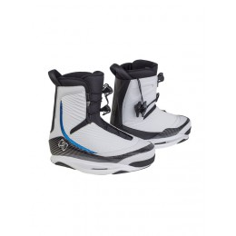 Ronix one boots