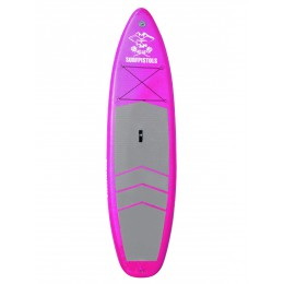 Surfpistols isup lady 9'7