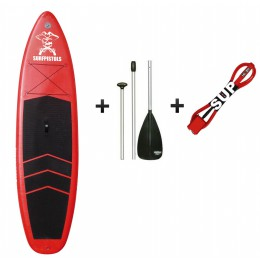 Surfpistols pack ISUP SURFPISTOLS 10'8