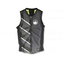 Liquid Force Gilet Z-cardigan