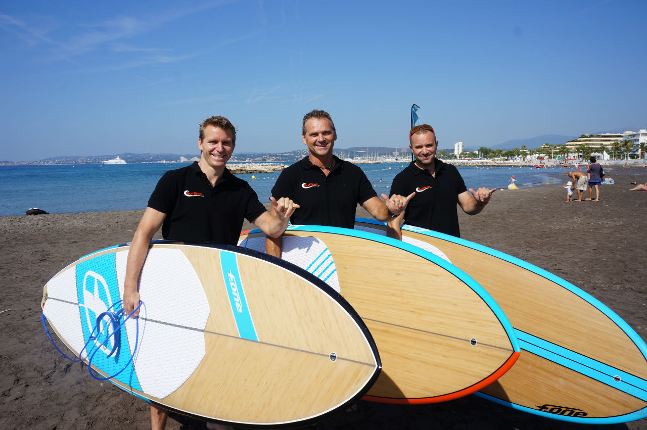 shaka-team-surfshop