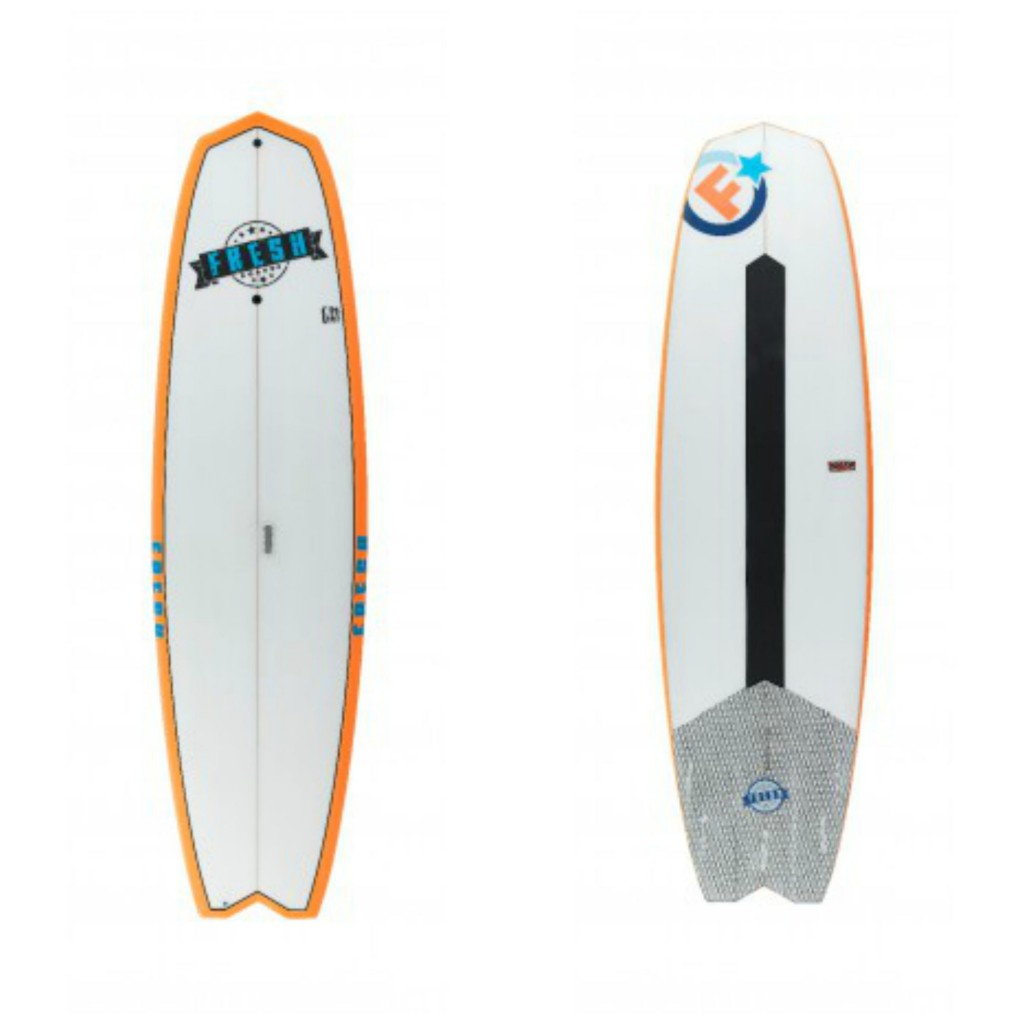 ID-STEP-UP-8''10'-Fresh-Boards