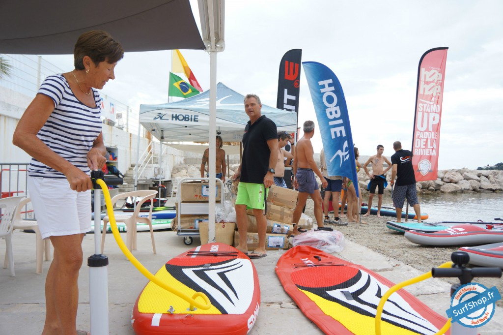 Stand-Up-Paddle-Cote-d-Azur-01