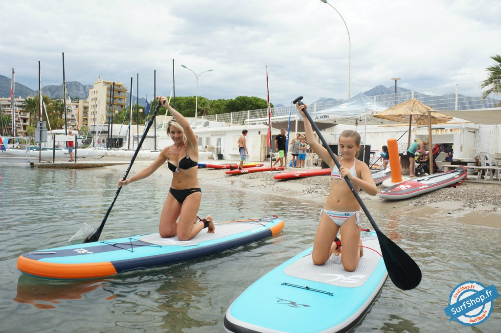 Stand-Up-Paddle-Cote-d-Azur-04