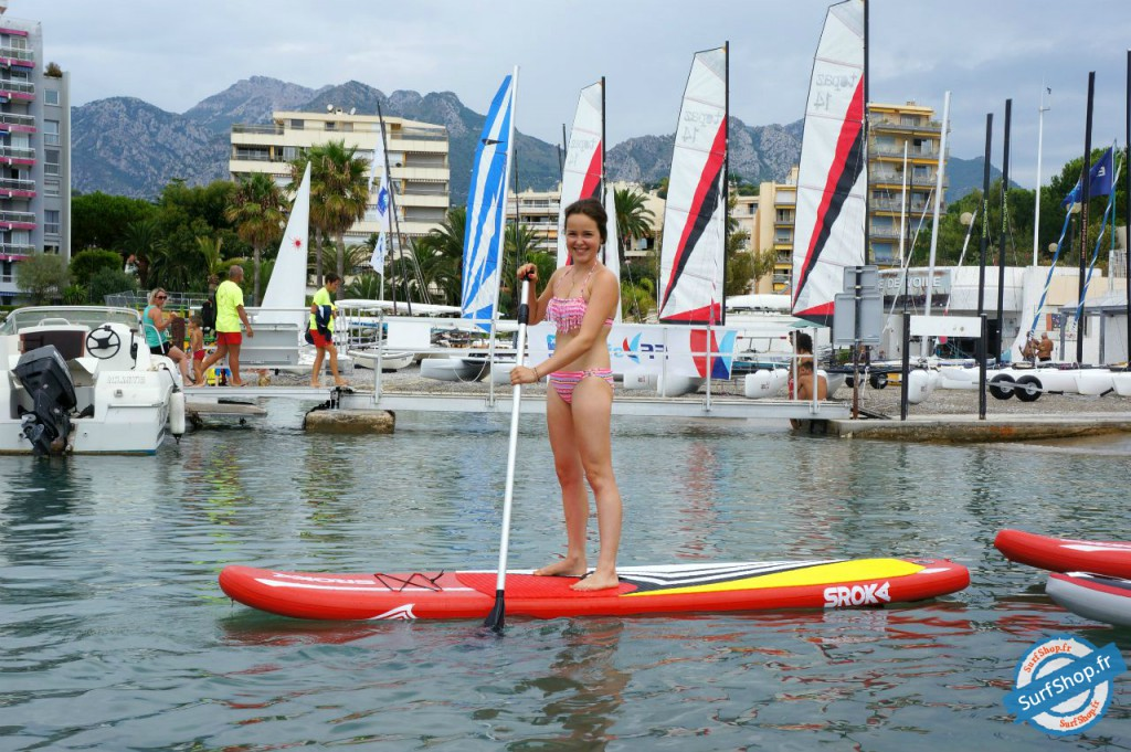 Stand-Up-Paddle-Cote-d-Azur-06