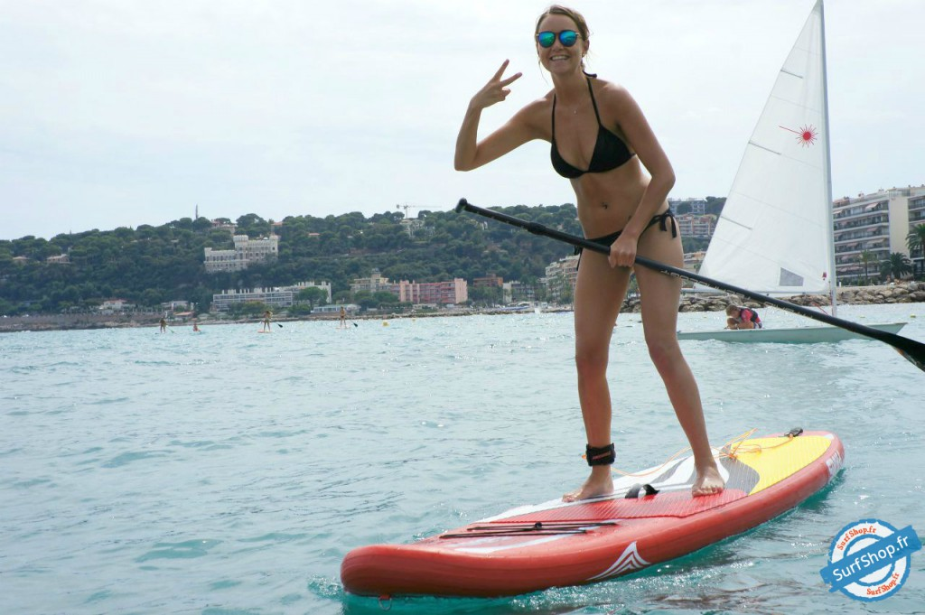 Stand-Up-Paddle-Cote-d-Azur-08