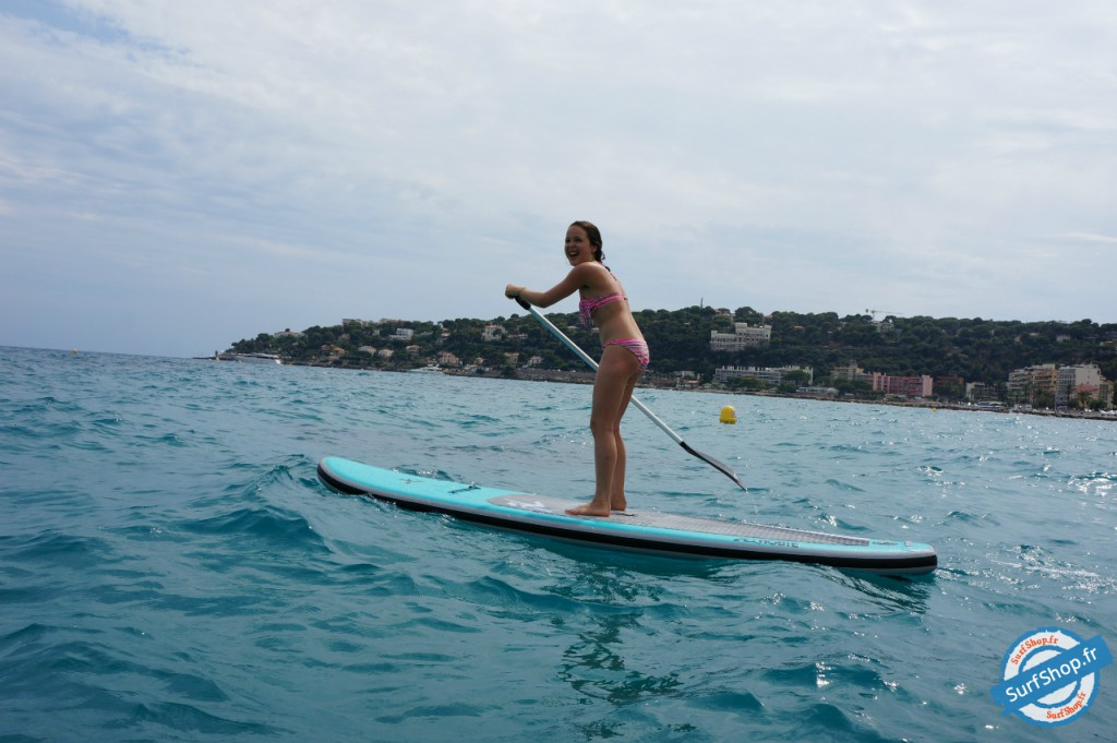 Stand-Up-Paddle-Cote-d-Azur-09
