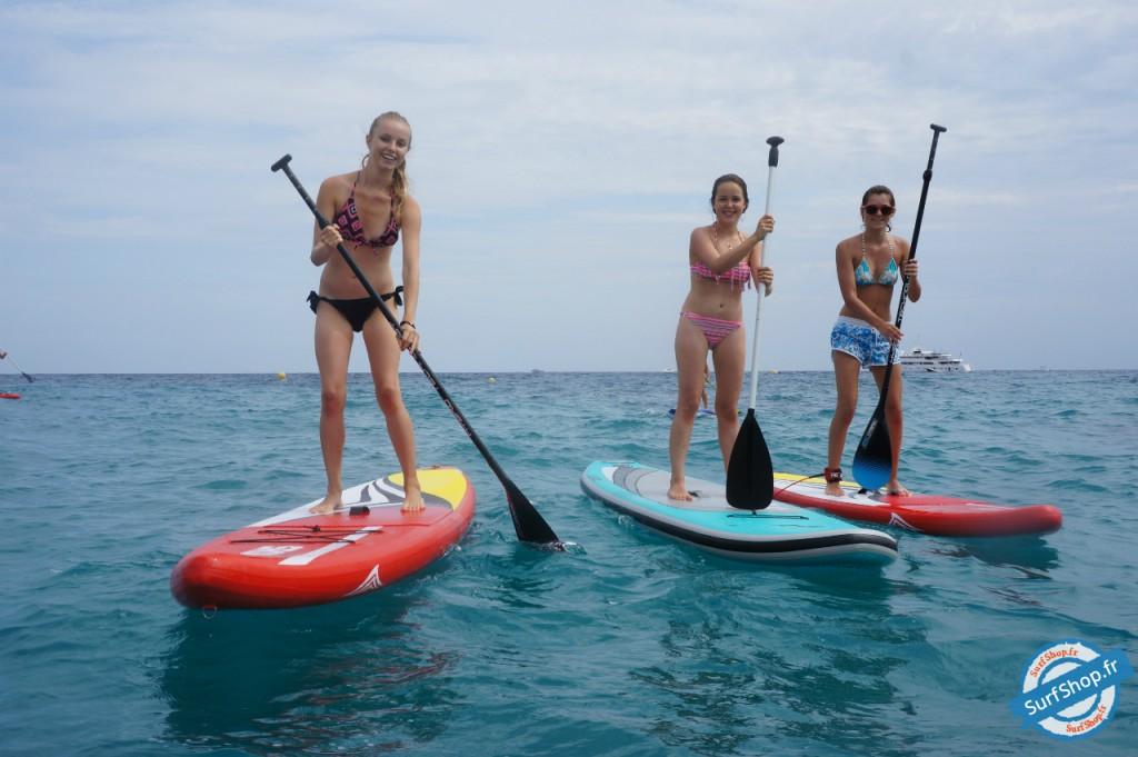 Stand-Up-Paddle-Cote-d-Azur-10