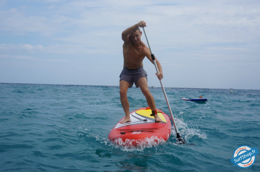 Stand-Up-Paddle-Cote-d-Azur-11