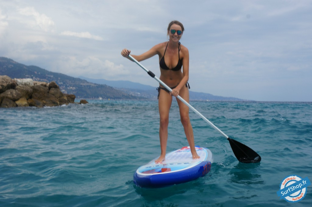 Stand-Up-Paddle-Cote-d-Azur-13