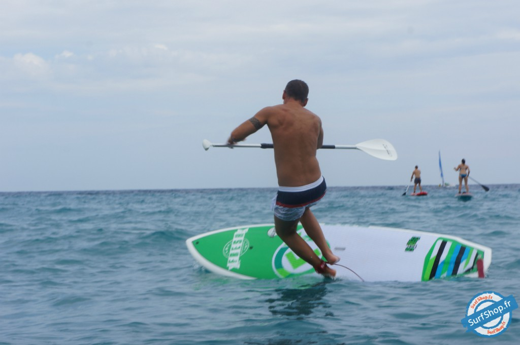 Stand-Up-Paddle-Cote-d-Azur-15