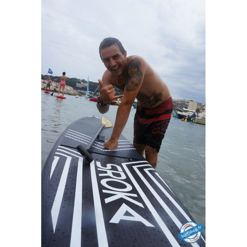 Stand-Up-Paddle-Cote-d-Azur-18