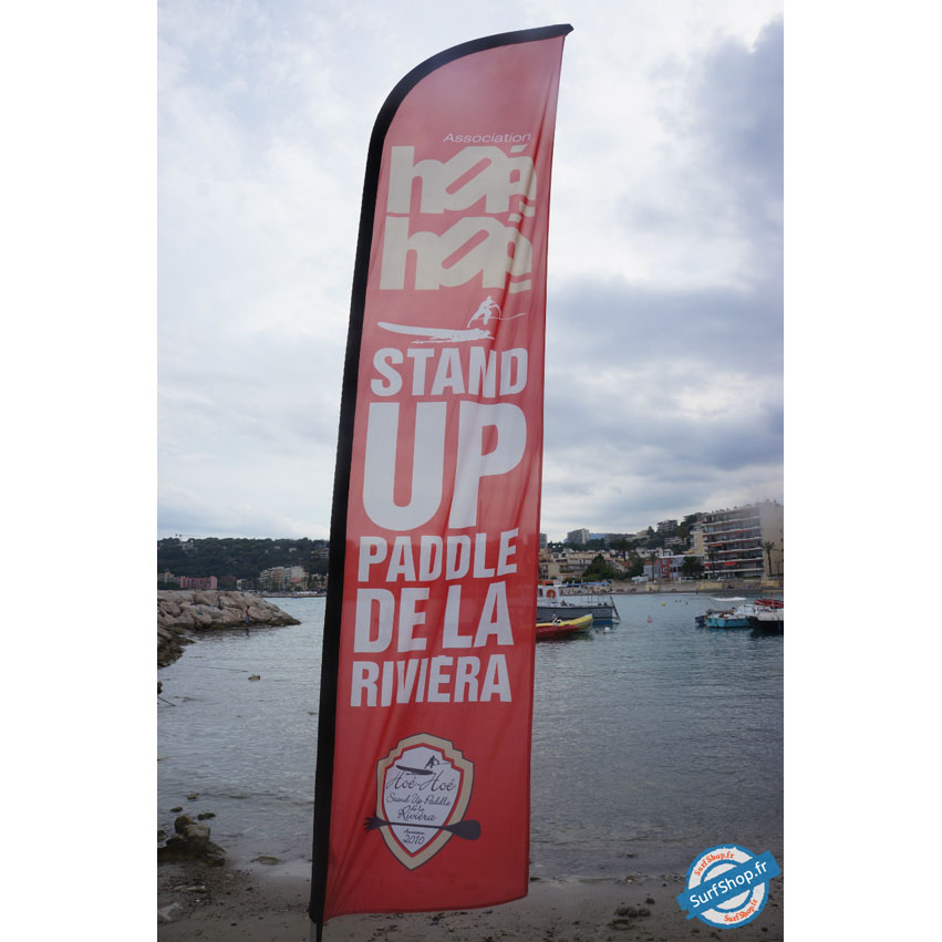 Stand-Up-Paddle-Cote-d-Azur-19