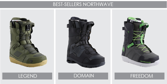 boots-Northwave-Legend-Domain-Freedom