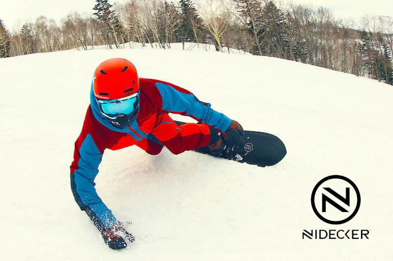 Nidecker-collection-snowsurfs-2017