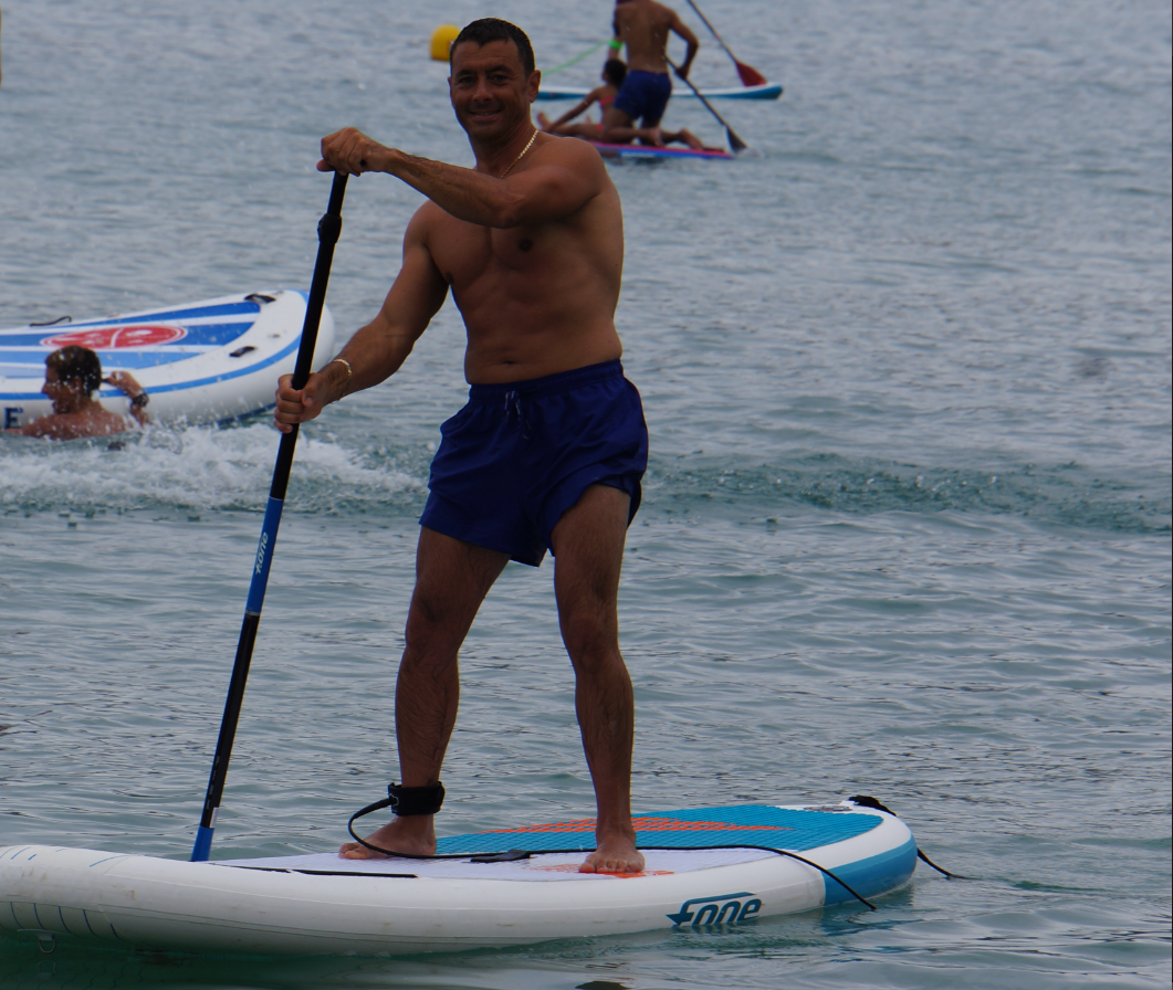 Test-SUP-Paddle-Surfshop-FOne